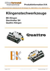 01A_DE_Klingenstechwerkzeuge_20130411_mail-1