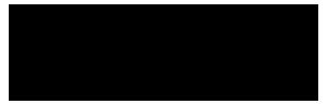 buehler_news_logo