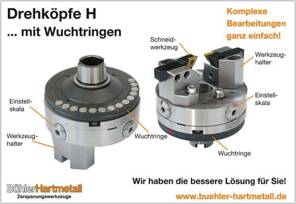 WEFL063_20100909_Drehkoepfe_H_Wucht_2