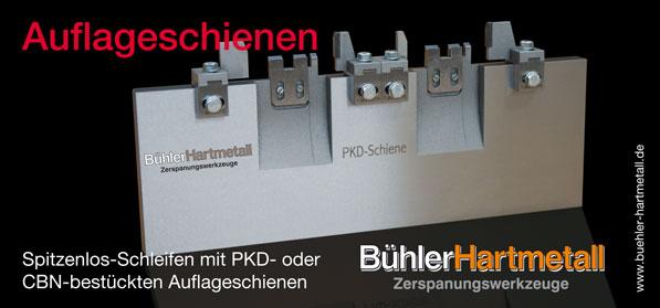 WEFL067_PKD_Schiene_20110119_1