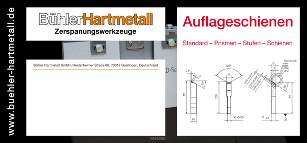 WEFL067_PKD_Schiene_20110119_2