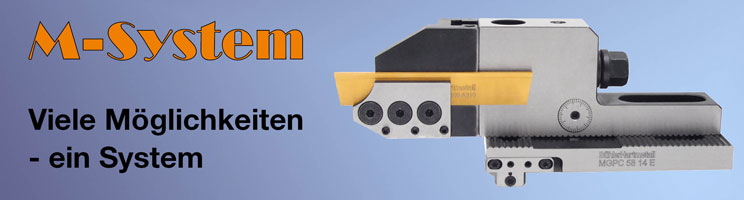 M_System_Titel4_hp